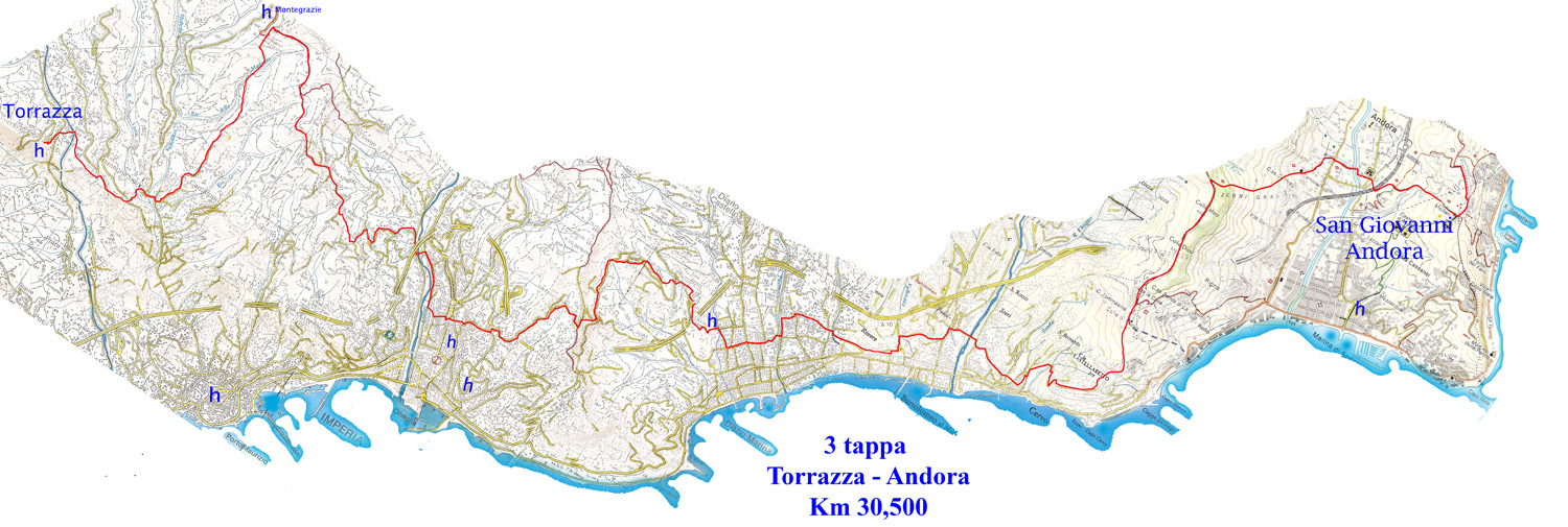3 torrazza andora - Copia